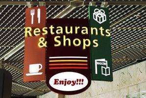 Restaurants Nice à Tempe, AZ