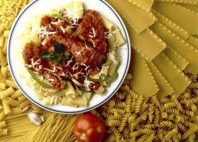 Comment faire une base pour la tomate fraîche, sauce