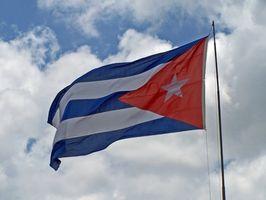 Monuments de Cuba