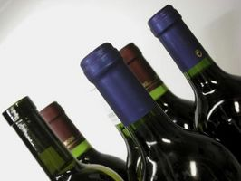 Un bon vin pour les débutants
