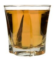 Quels sont les effets mortels de la Scotch Whisky?