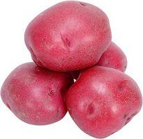 Comment faire des pommes de terre au citron