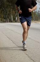 Comment trouver votre entraînement de fréquence cardiaque
