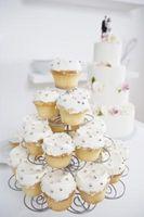 Comment faire le glaçage au beurre Gâteau d'anniversaire pour petite recette