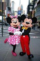 Comment utiliser le Swap Rider au Resorts Disney