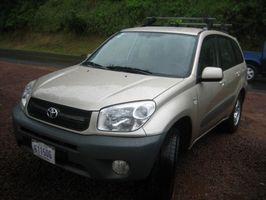 Comment louer une voiture et de la Croix au Mexique