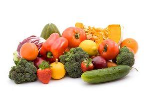 Comment rôtir les légumes dans un grand torréfacteur Turquie