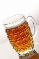 Bière dans la culture allemande