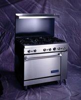 Quelle est la différence entre cuisson et cuisson au gril dans la cuisine?