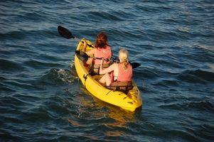 Activités pour les enfants à Vero Beach, en Floride