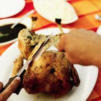 poulet date péremption
