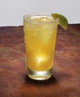 Comment faire le parfait Margarita
