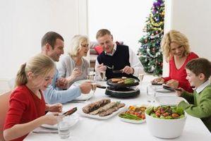 Restaurants Ouvert le Noël à San Diego