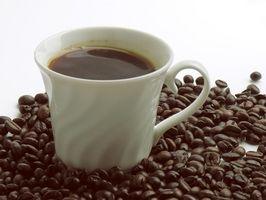 Comment préparer le café une tasse à la fois