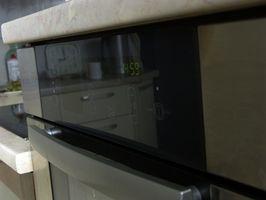 Comment utiliser un Roaster Oven
