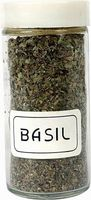 Comment Déshydrater Basil