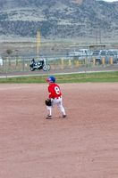 Règles pour baseball Cal Ripken