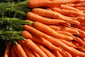 Comment faire Halwa aux carottes