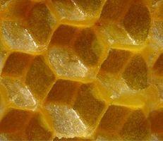 comment faire de la cire d 39 abeille. Black Bedroom Furniture Sets. Home Design Ideas