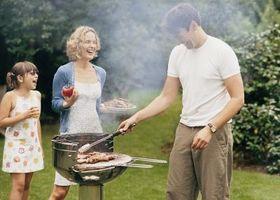 Quel type de bois à utiliser pour le fumage de viande