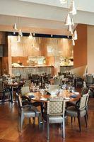 Nouveaux restaurants à Burlington, en Ontario, Canada