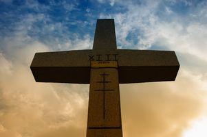Tours chrétiennes à Branson, Missouri