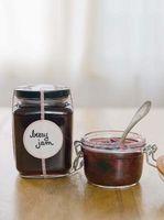 Utilisations culinaires de Jelly