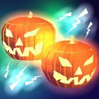 Activités Halloween à Eureka, en Californie