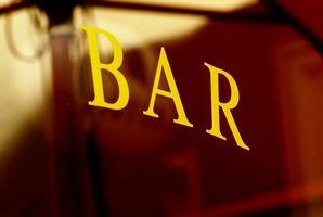 Bars à Brighton, Colorado