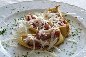Restaurants italiens à Montgomery, AL