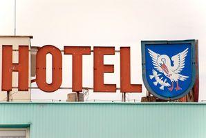 Les meilleurs hôtels où séjourner à San Antonio au Texas