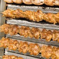 Comment faire de poulet et andouille Gumbo