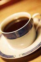 Utilise de Chai Spice Tea