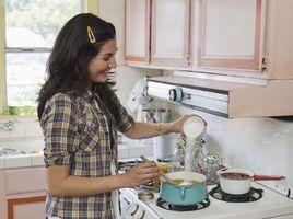 Activités cuisine pour adultes
