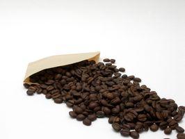Cafetières que les filtres Utilisation du Cône