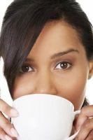 Combien de calories dans le café?