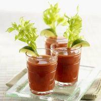 Origine du Bloody Mary recette