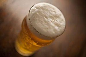 Comment carbonate Naturellement bière dans un Keg