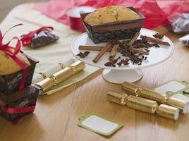 Conseils de tuyauterie pour décoration de gâteau