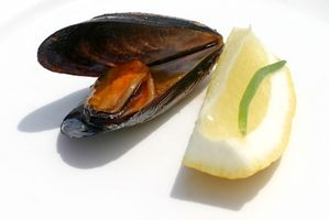 Comment Frotter & Debeard Moules
