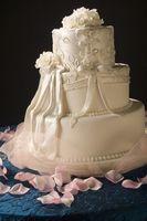 Comment puis-je acheter des fournitures Décoration de gâteaux?