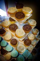 Idées de jolis Cupcake