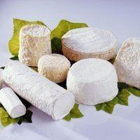 Comment faire gastronomique au fromage de chèvre