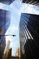 Guide Conseils pour New York
