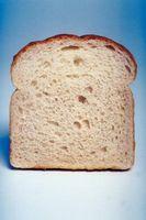Comment faire vraiment savoureux pain sans gluten