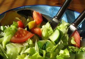 comment manger les graines de chia