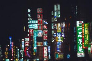 Activités à Taipei, Taiwan