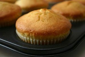 Lapin Cupcake Idées
