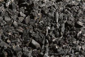 Comment utiliser une machine briquettes de charbon