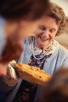 Comment faciliter la cuisson pour les personnes âgées